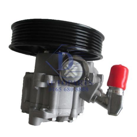 Bơm trợ lực GL&ML GL350,GL450,ML350 ET-41683