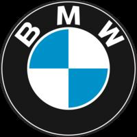 Lịch sử hình thành hãng xe bmw 1