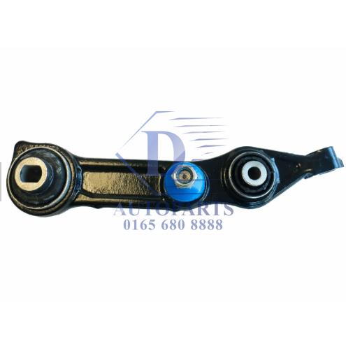 Càng sắt W211,E240,E280-1P2BA