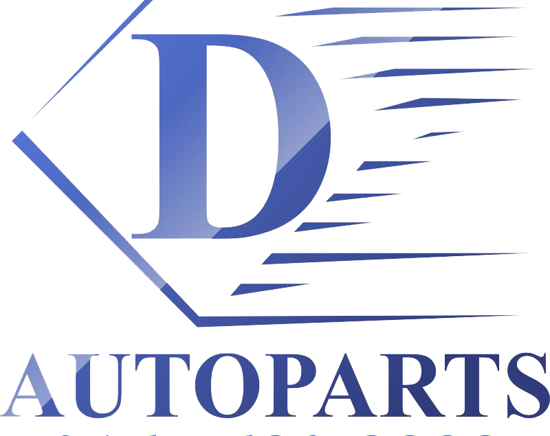 hotline_logo