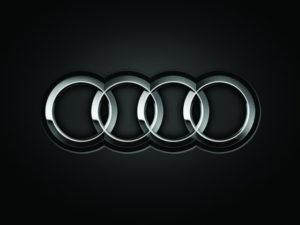 thi truong xe Audi Viet Nam hien nay