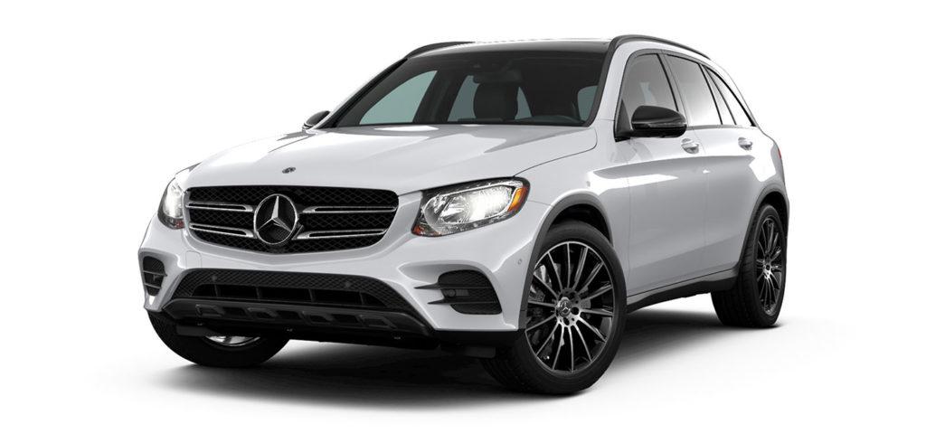 Xe Mercedes và những điều cần biết khi bảo dưỡng