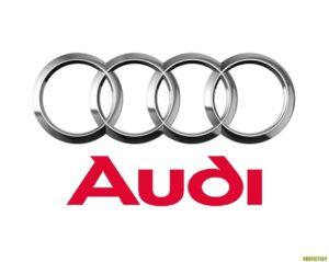 Lịch sử hình thành hãng xe Audi 1