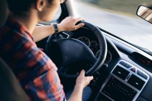 Dấu hiệu nhận biết cần thay lốp ô tô mới 3