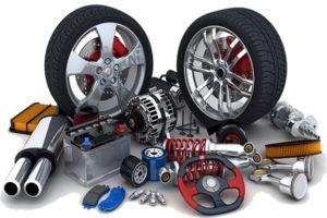 Những bộ phận xe cần thường xuyên kiểm tra trước khi lăn bánh 3