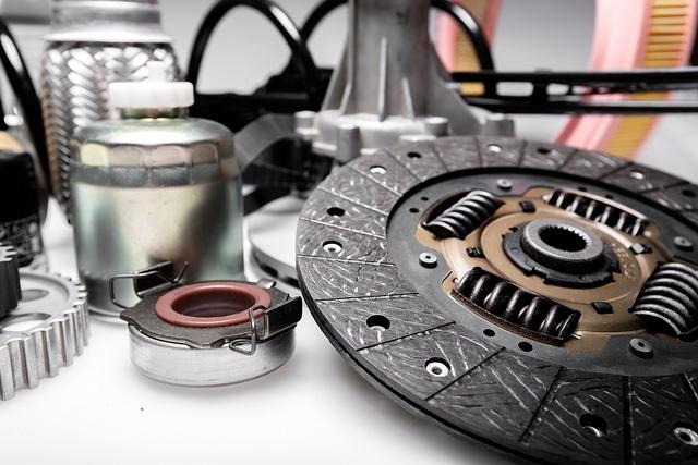 Những bước bảo dưỡng xe Audi chất lượng nhất để xe vận hành bền lâu hơn