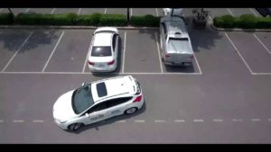 Những lỗi lái xe cơ bản mà người mới lái hay mắc phải 2