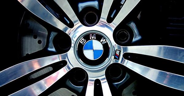 03 dòng phụ tùng BMW 3 Series phổ biến nhất
