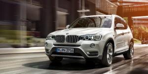 Ưu nhược điểm khi mua xe sang BMW, Audi, Mercedes, Porsche đã qua sử dụng 1