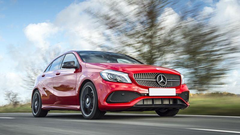 Kinh nghiệm chọn mua ô tô dịp cuối năm 2018