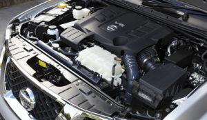 Vai trò của hệ thống làm mát xe ô tô và những lỗi thường gặp 1