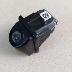 Camera bmw x5