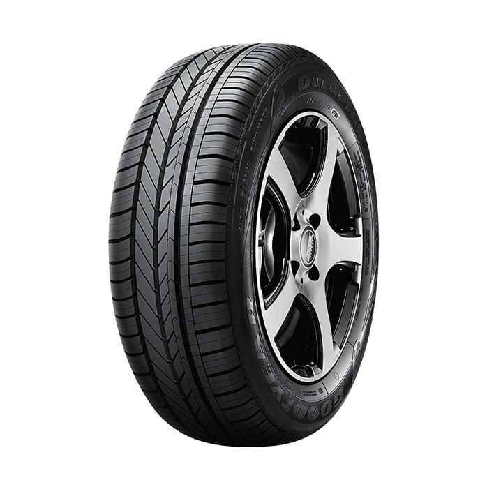Những lưu ý khi chọn mua lốp xe ô tô