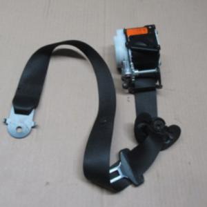Dây đai an toàn BMWX5E70