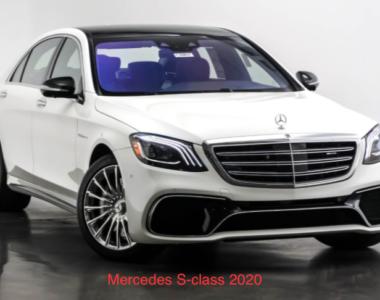 Phu tung xe Mercedes