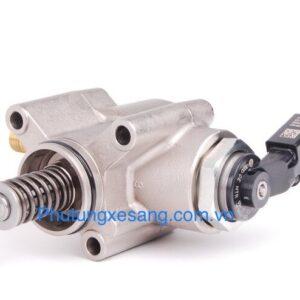 Bơm tăng áp suất nhiên liệu Audi Porsche- 95511031601