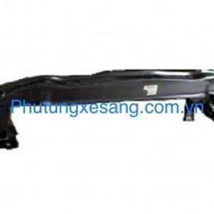 Giằng sắt xi trước Porsche Cayenne-95550510900 (SD)