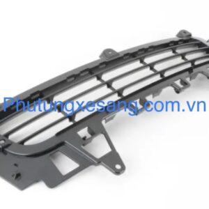 Mặt calang Porsche Cayenne-95550568310 (SD)