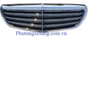 Mặt ca lăng Mercedes E300 E350 E400