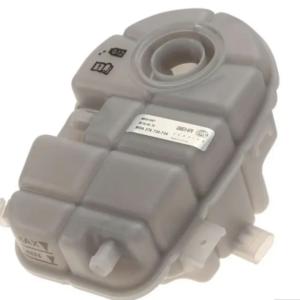 Bình nước phụ Audi A6 2.0-3.0-4.0l
