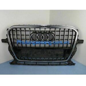 Calăng Audi Q5 Quattro