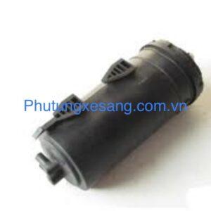 Bầu lọc than hoạt tính Mercedes ML350-A1644700659 (GN)