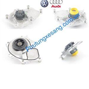 Bơm nước Audi Q5 A3 A4 A5 VW