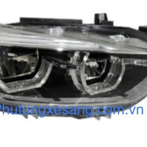 Đèn pha phải BMW 320i F30