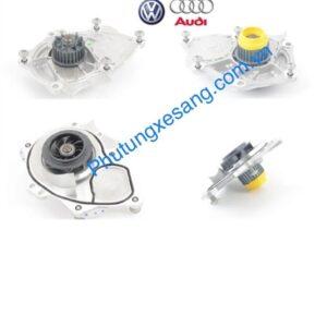 Bơm nước Audi Q5 A3 A4 A5