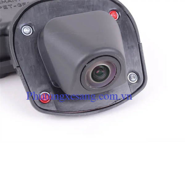 Camera liền hộp BMW X5 X6 E70 E71